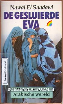 De gesluierde Eva