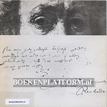 Rembrandt 1669/1969