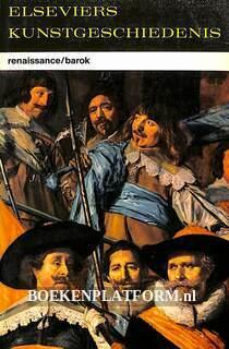 Renaisssance, Barok