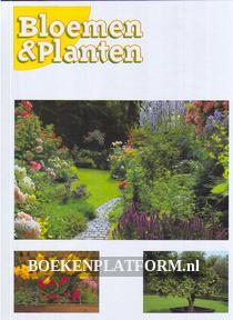Bloemen & Planten 2003