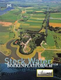 Sterk Water, de Hollandse Waterlinie