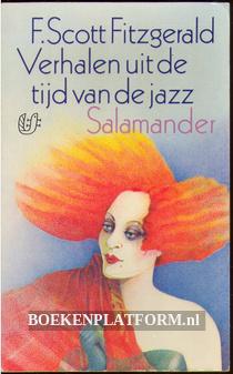 0397 Verhalen uit de tijd van de jazz
