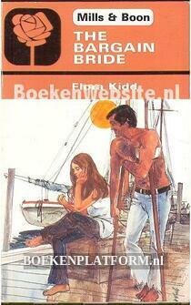 1202 The Bargain Bride