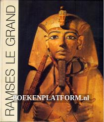 Ramses le Grand