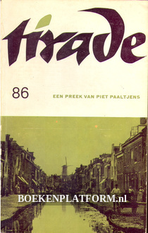 Tirade 86