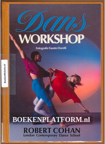 Dans workshop