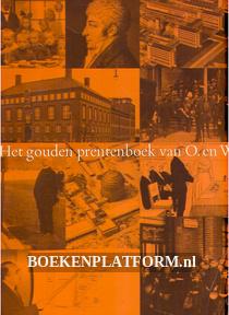 Het gouden prentenboek van O. en W.