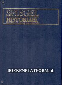 Spiegel Historiael jaargang 1980