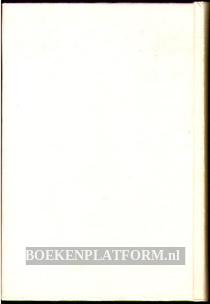 Boektypografische verkenningen