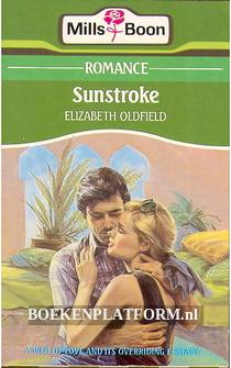 2514 Sunstroke