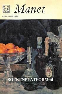 0442 Edouard Manet