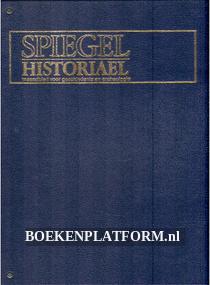Spiegel Historiael jaargang 1988