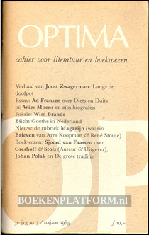 Optima 1985/3