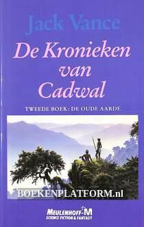 De Kronieken van Cadwal II