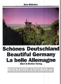 Schones Deutschland