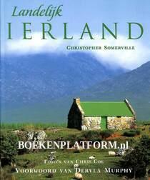 Landelijk Ierland