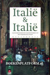 Italië & Italië