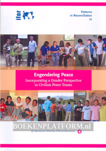 Engendering Peace