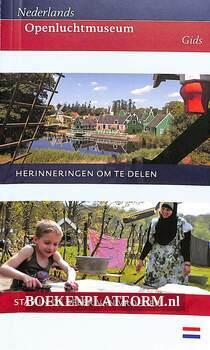 Gids Nederlands Openlucht-museum
