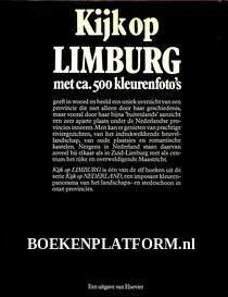Kijk op Limburg