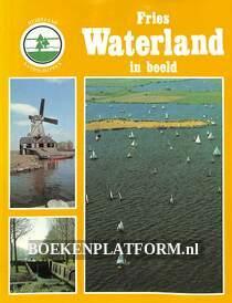 Fries Waterland in beeld