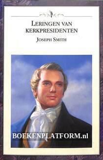 Leringen van kerkpresidenten Joseph Smith