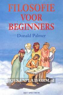 Filosofie voor beginners