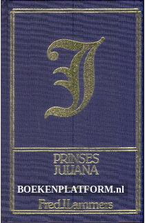 Prinses Juliana