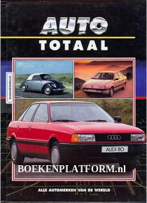 VW - Audi - Auto Union