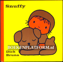 Snuffy