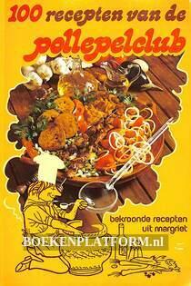 100 recepten van de Pollepelclub