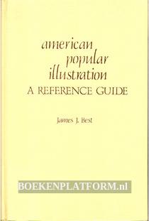 American Popular Illustration
