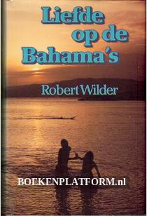 Liefde op de Bahama's