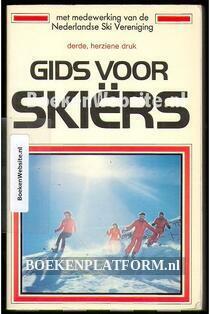 Gids voor Skiers