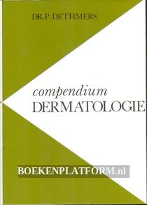 Compendium Dermatologie