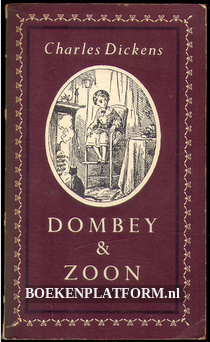 0016 Dombey & Zoon I
