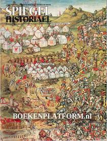 Spiegel Historiael 1982-04