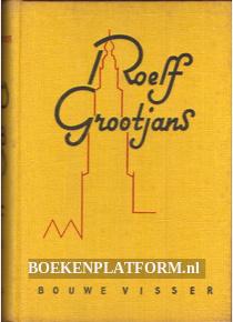Roelff Grootjans