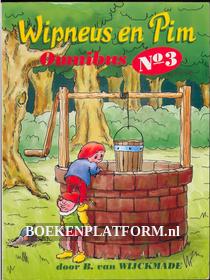 Wipneus en Pim omnibus no. 3