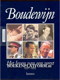 Boudewyn