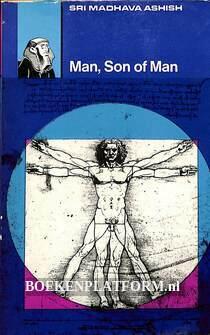 Man, Son of Man