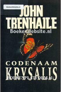 Codenaam Krysalis