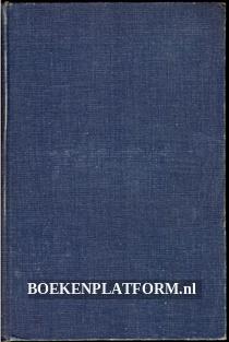 Robert Fruin's verspreide geschriften II