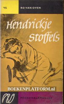 0087 Hendrickje Stoffels
