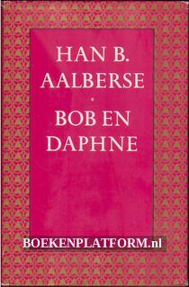 Bob en Daphne