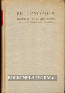 Philosophia II