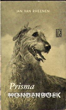 0384 Prisma hondenboek