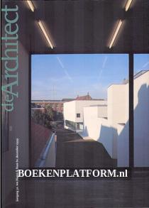 De Architect 1999-12