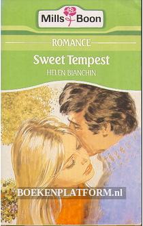 2280 Sweet Tempest