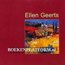Ellen Geerts